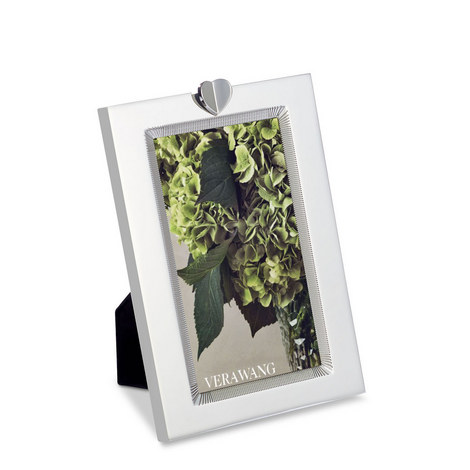 Vera Wang Love Always Frame 3x5, ${color}