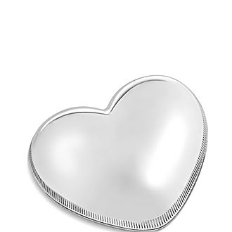 Vera Wang Love Always Baby's Music Box