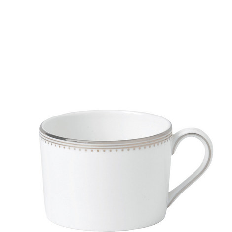 Vera Wang Grosgrain Teacup 0.15L, ${color}