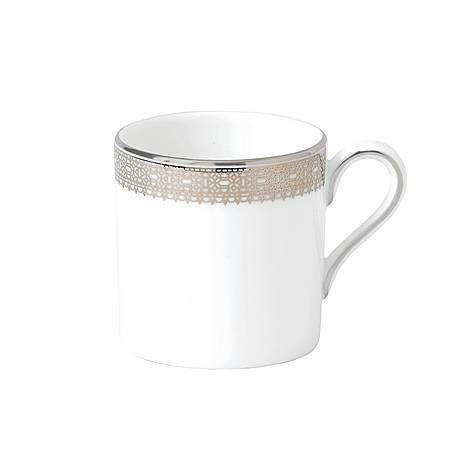 VW Lace Coffee Cup, ${color}