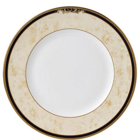Cornucopia Plate 27cm, ${color}