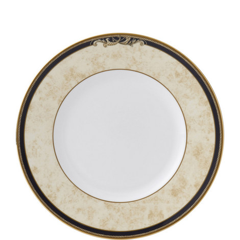 Cornucopia Plate 23cm, ${color}