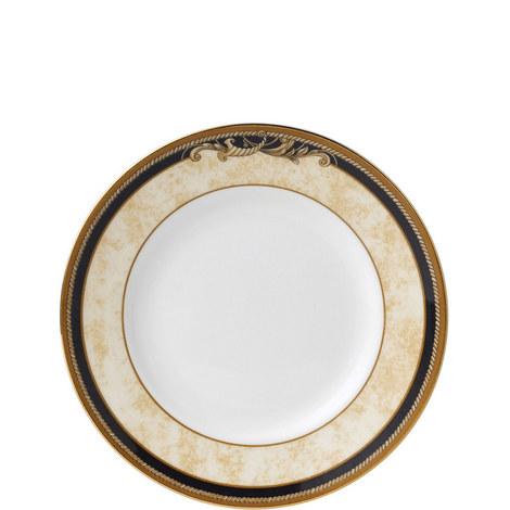 Cornucopia Plate 15cm, ${color}