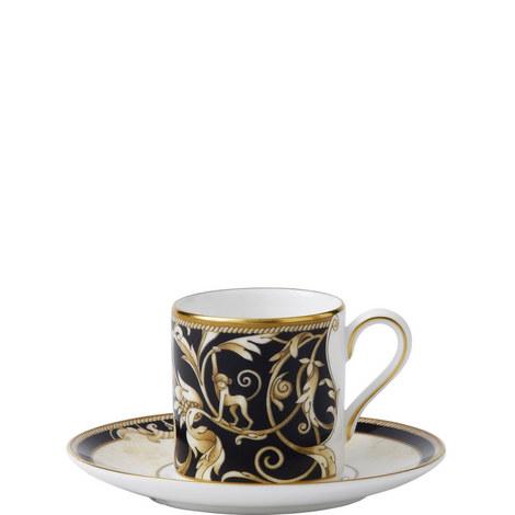 Cornucopia Coffee Cup, ${color}