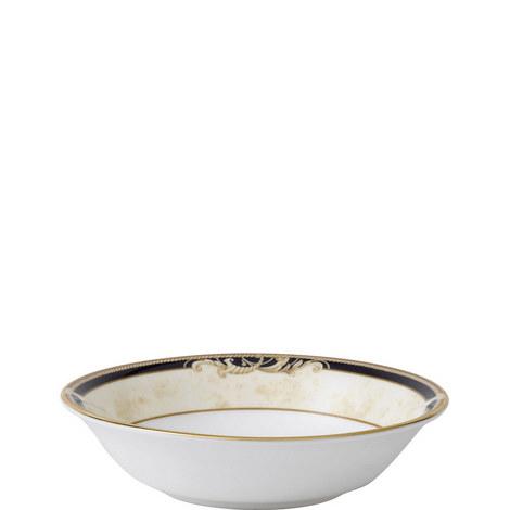 Cornucopia Cereal Bowl 16cm, ${color}
