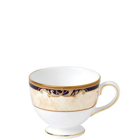 Cornucopia Teacup, ${color}