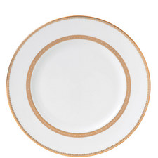 Vera Wang Lace Plate 27cm