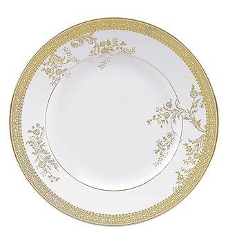 Vera Wang Lace Plate 20cm
