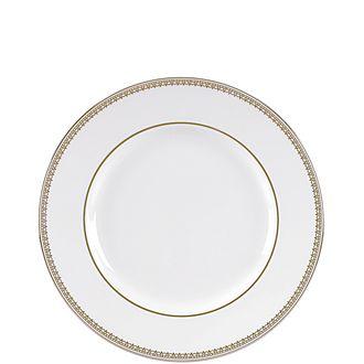 Vera Wang Lace Plate 15cm