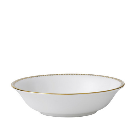 VW Lace Cereal Bowl 15cm, ${color}
