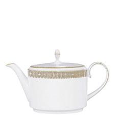 Vera Wang Lace Teapot