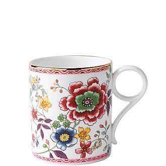 Archive Collection Chrysanthemum Mug