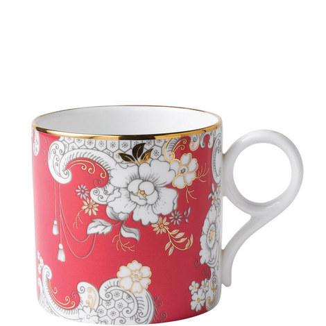 Archive Collection Rococo Mug, ${color}