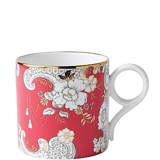 Archive Collection Rococo Mug