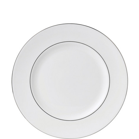 Signet Platinum Plate 27cm, ${color}