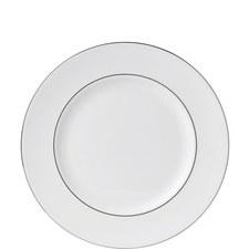 Signet Platinum Plate 27cm