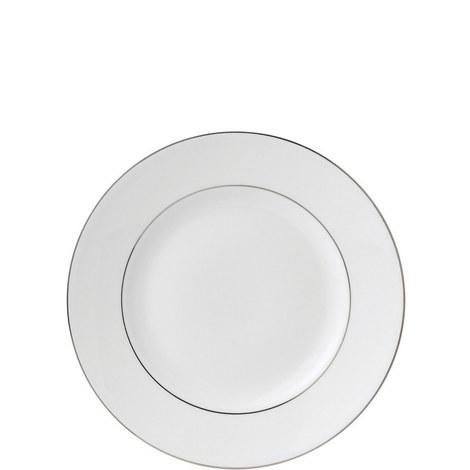 Signet Platinum Plate 20cm, ${color}