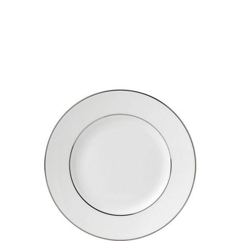 Signet Platinum Plate 15cm, ${color}
