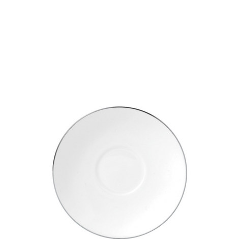 Signet Platinum Tea Saucer, ${color}