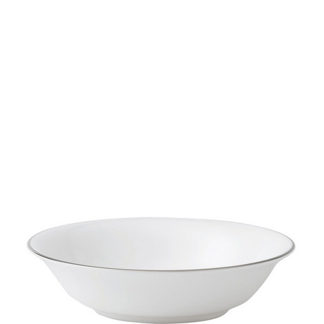 Signet Platinum Bowl 16cm, ${color}