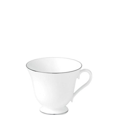 Signet Platinum Teacup, ${color}