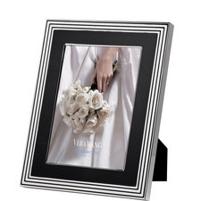 Vera Wang With Love Noir Large Photo Frame