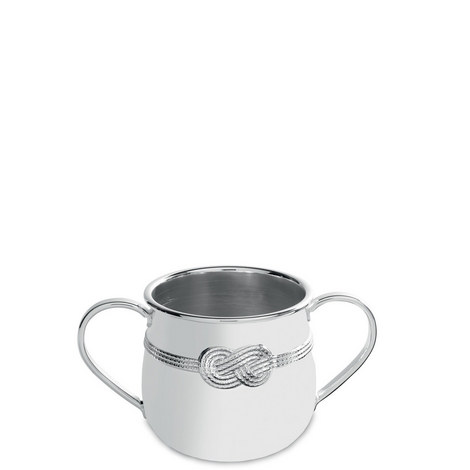 Vera Wang Infinity Baby Cup, ${color}