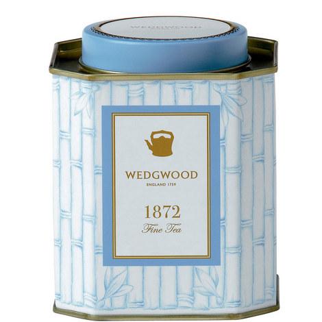 Tea Caddy 1872 Bamboo Tea, ${color}
