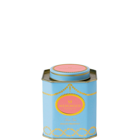 Classic Tea Caddy English Breakfast, ${color}
