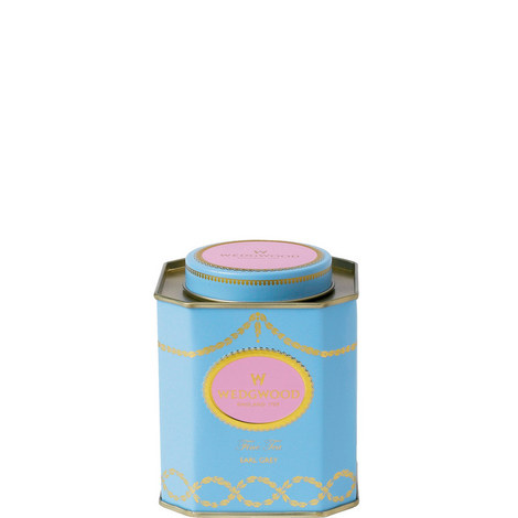 Classic Tea Caddy Earl Grey, ${color}