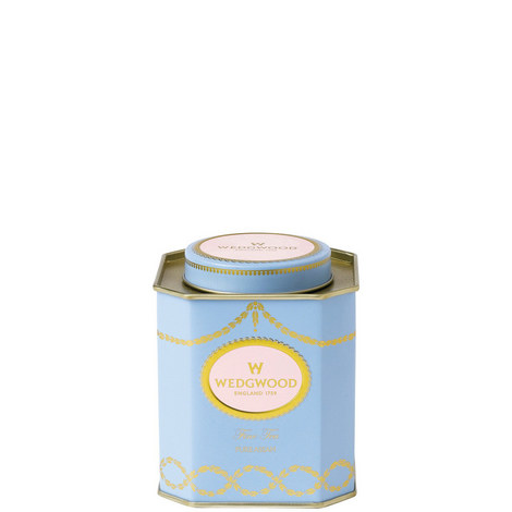 Classic Tea Caddy Pure Assam, ${color}