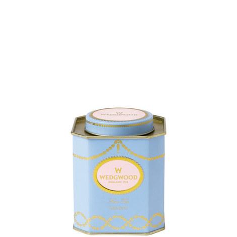 Classic Tea Caddy Pure Assam, ${color}