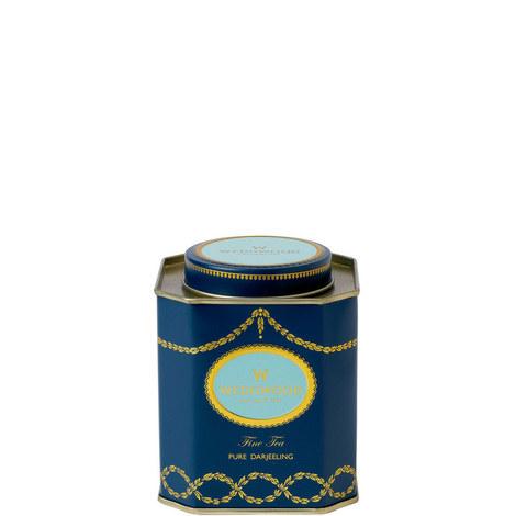 Everyday Tea Caddy Pure Darjeeling, ${color}