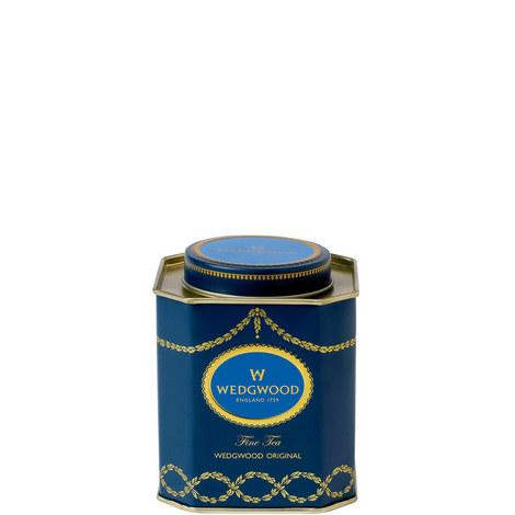 Everyday Tea Caddy Original Blend, ${color}
