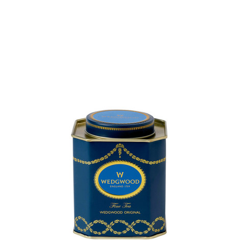 Everyday Tea Caddy Original Blend, ${color}