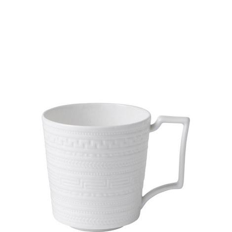 Intaglio Mug, ${color}