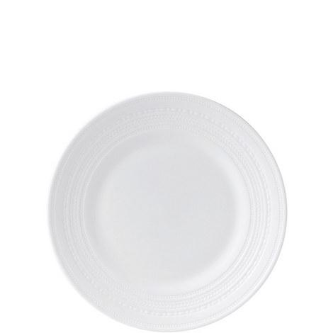 Intaglio Plate 20cm, ${color}