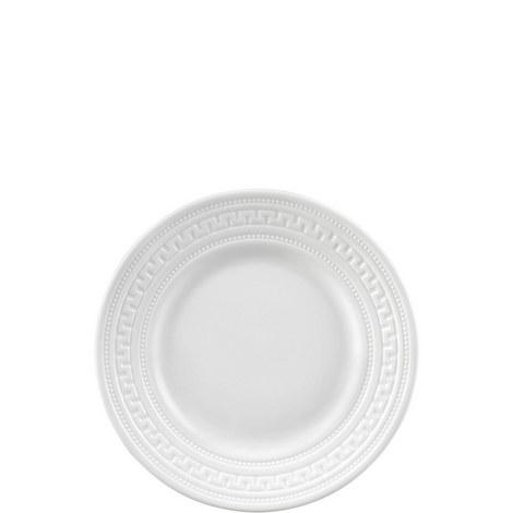Intaglio Plate 15cm, ${color}