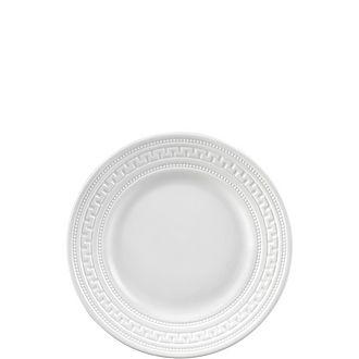 Intaglio Plate 15cm