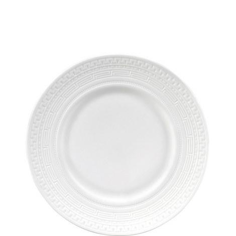 Intaglio Plate 23cm, ${color}