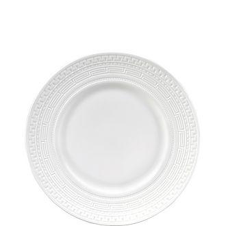 Intaglio Plate 23cm