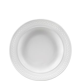 Intaglio Soup Plate 23cm