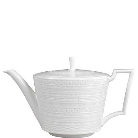 Intaglio Teapot 1L, ${color}