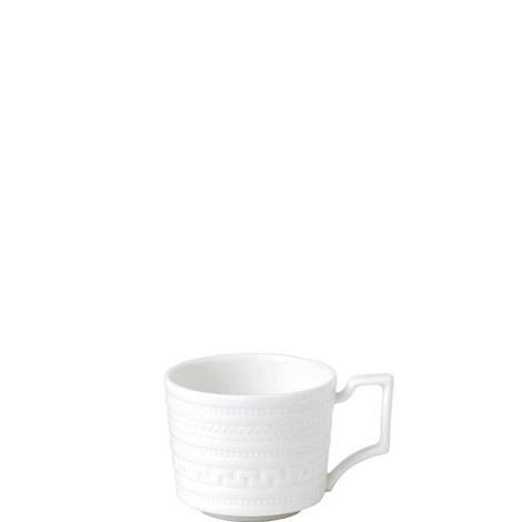 Intaglio Espresso Cup 70ml, ${color}