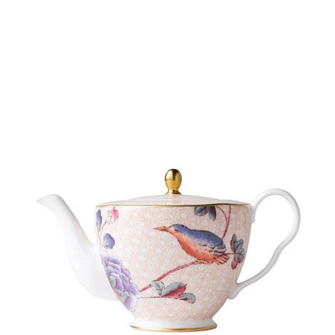Cuckoo Teapot Small, ${color}