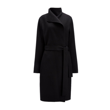 Double Face Lima Coat, ${color}