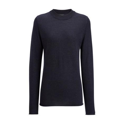 Fine Merinos Sweater, ${color}