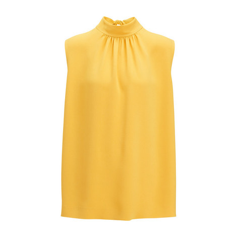 Cady Bell Top, ${color}