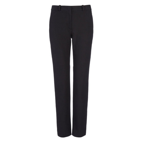 Eliston Gabardine Stretch Trousers, ${color}