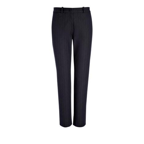 Eliston Gabardine Stretch Trousers, ${color}